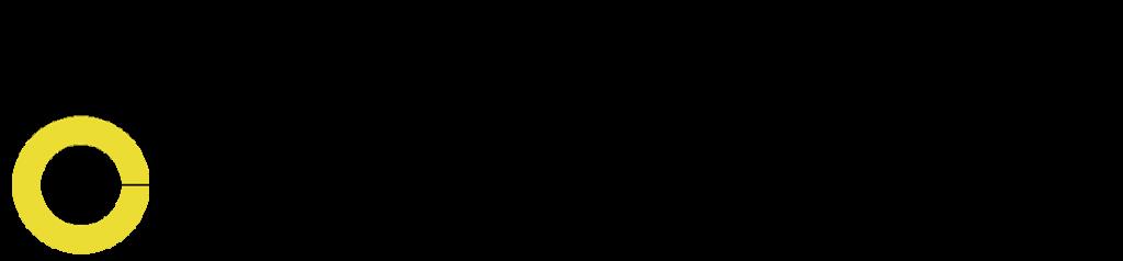 separateur-10