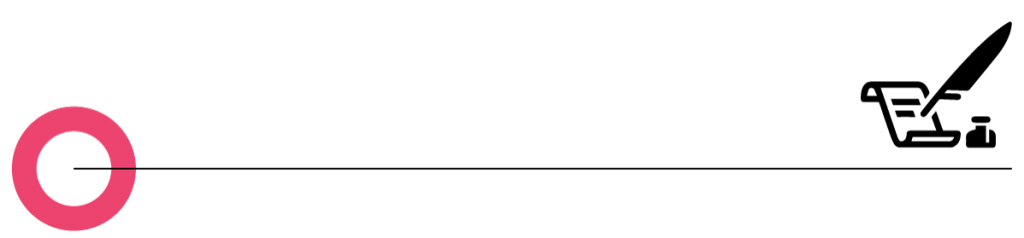 separateur-11