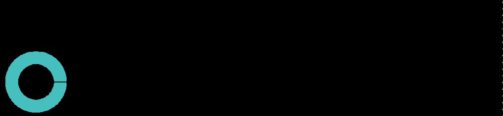separateur-9