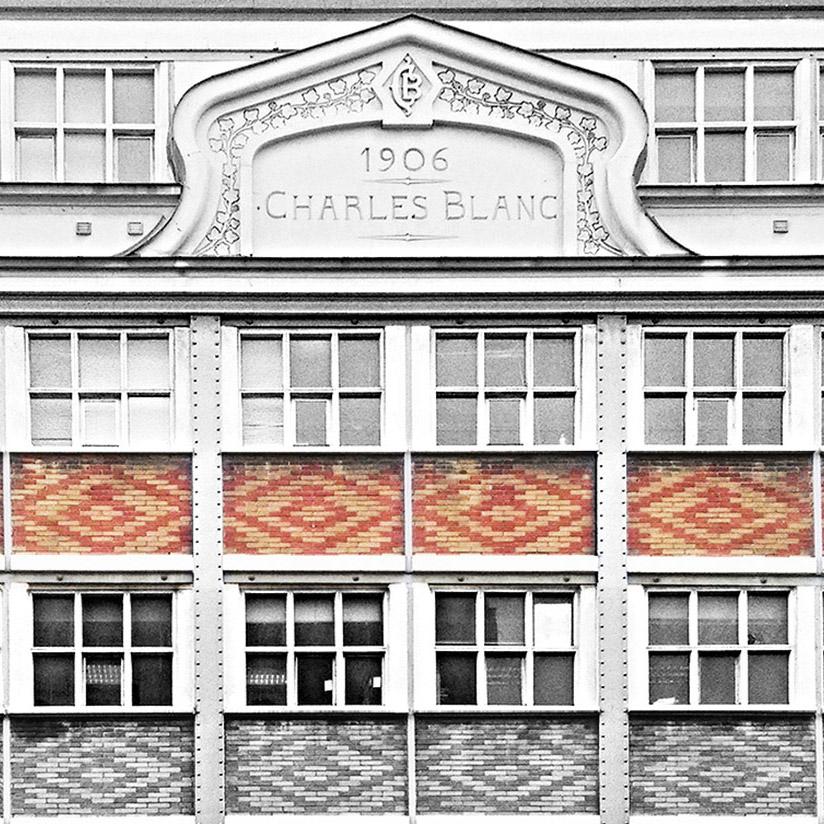 Charles Blanc couleur BC 22 thumbnail