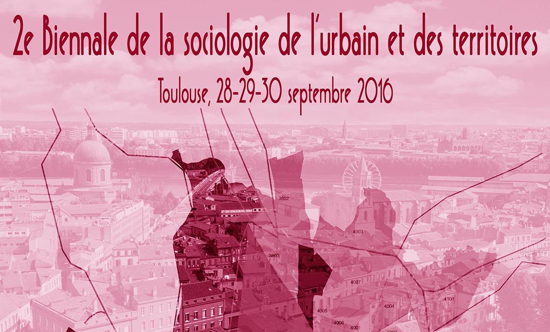 affiche_2e_biennale_du_rt966